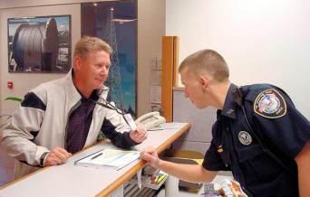 Whitestone Security