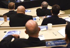 Seminars & Consulting http://www.seymourjohnson.af.mil/News/Photos/igphoto/2001345072/